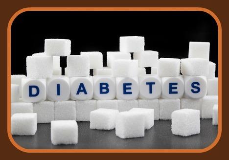 síntomas de diabetes tipo 2
