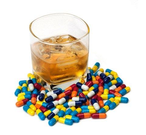 Codificar de álcool a região de Rostov