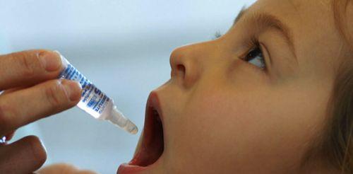 Resultado de imagem para vacina contra a poliomielite