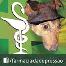 Parceiro: Farmácia Depressão